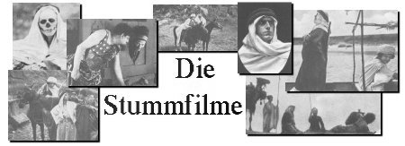 Stummfilme